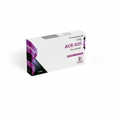 ACE-031 1 Мг