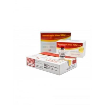 Gonadotropin 5000iu/1vial