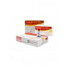 Melanotan-2 10mg/1vial